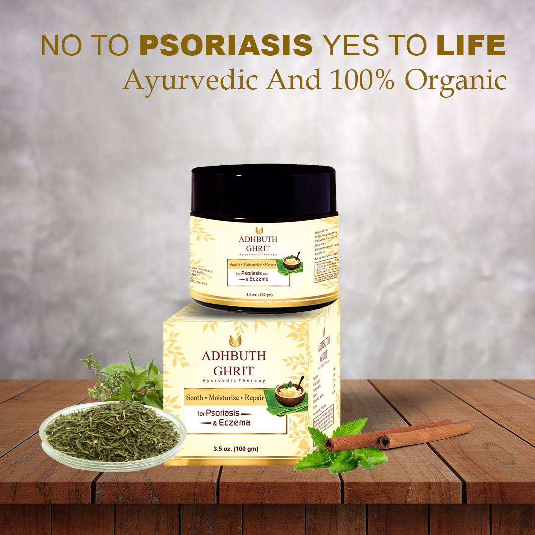 Get 100% Permanent Treatment For Psoriasis